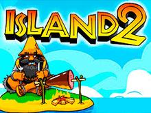 В Вулкане 24 автоматы Island 2