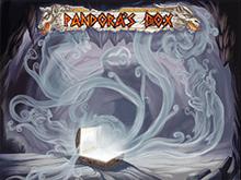 Автомат Pandoras Box в Vulkan 24
